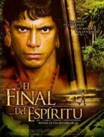 El final del espiritu