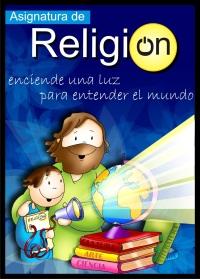 01 a4 poster religión edelvi (1)