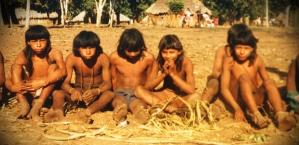 2013_brasil_indigena