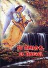 amigoangel