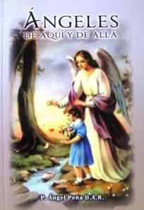 angeles_aqui_alla2