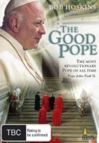 the-good-pope